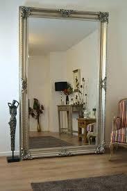 Wall Mirrors Decorative Medium Size Decorative