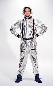 Funny Guy Halloween Costume Men U0027s Astronaut Costume Village