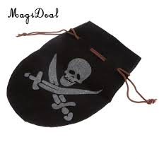 halloween party favor bag compare prices on halloween party favor bags online shopping buy