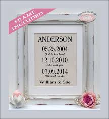 13th wedding anniversary gift ideas best 25 13th anniversary gift ideas on traditional