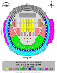 100 rogers arena floor plan seat locator verizon center rogers arena floor plan rogers centre maplets