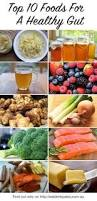gaps intro recipes by stages gaps friendly pinterest gaps