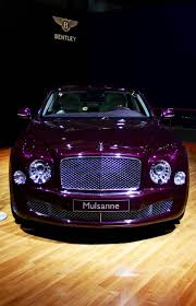 bentley mulsanne custom interior 169 best luxury cars images on pinterest expensive cars most