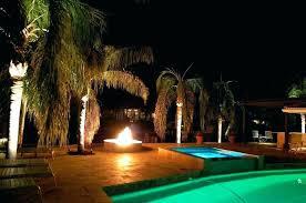 portfolio outdoor lighting transformer manual 200 watt landscape transformers watt landscape portfolio 200 watt