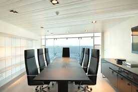articles with small office conference room design tag winsome