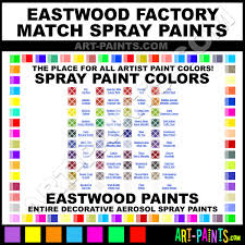 eastwood factory match spray paint colors eastwood factory match