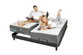 Sleep Number Bed History Customatic Beds Sleep Better Live Longer