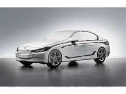 future cars bmw genuine bmw future car cover f32 coupe f33 convertible f36 gran
