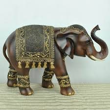 ornamental elephants picture more detailed picture about