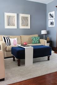 living room makeover in gotham gray paint gotham paint shades