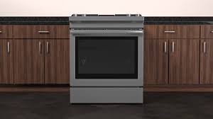 Electric Cooktop With Downdraft Ventilation Downdraft Range Installation Guide Jenn Air Youtube