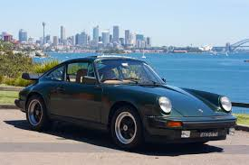80s porsche porsche 911 sc 1980 a brief love affair