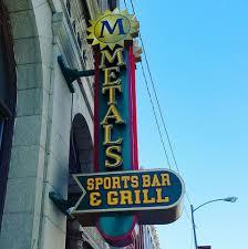 metals sports bar u0026 grill home facebook