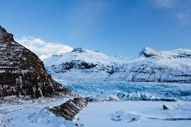 tourist attractions in iceland traveldigg com