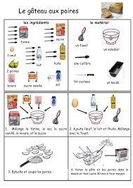 recette cuisine enfant 120 best recette de cuisine pour enfants images on