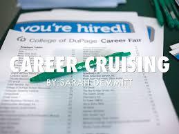 sample homemaker resume homemaker resume example mightyrecruiter free sample homemaker resume