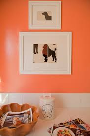 119 best palette images on pinterest apartment therapy paint