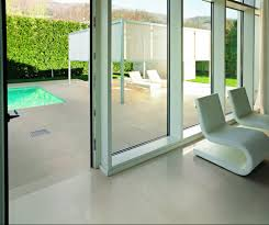 minoli for ever outside floor tiles for ever rock strutturato