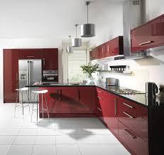 shire kitchens kitchen designs