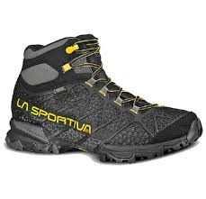 s outdoor boots nz boots gearshop nz