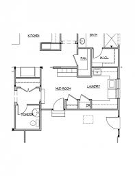 Blue Print Of A House Amazing 10 Apartment Room Blueprint Decorating Inspiration Of 36