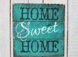 personalized home decor signs wall decor signs for home custom made wordsign wooden wall