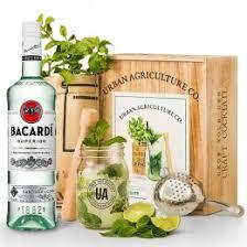 Grey Goose Gift Set Liquor Gift Sets U0026 Baskets Corporategift Com