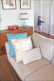White Slipcovered Sofa Ikea Living Room Magnificent Ikea Bed Slipcovers Will Ikea Slipcovers