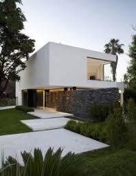 siete ventajas de casas modulares modernas y como puede hacer un uso completo de ella casas prefabricadas información y precios oficiales
