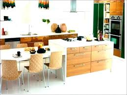 movable kitchen islands small kitchen island table small kitchen with island table movable