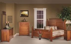 Light Oak Bedroom Furniture Charleston Style Of Huge Oak Laminate - Charleston bedroom furniture
