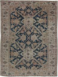 Silk Turkish Rugs Antique Turkish Rugs By Doris Leslie Blau New York