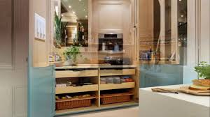 Middle Class Kitchen Designs by Kitchen Design Middle Class Youtube