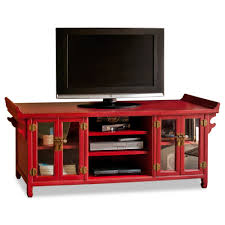 amazon com 64in hand crafted elmwood altar style media cabinet