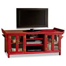 elmwood cabinets door styles amazon com 64in hand crafted elmwood altar style media cabinet