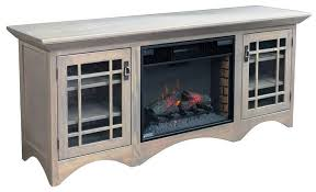 Oak Electric Fireplace Oak Electric Fireplace Entertainment Center Home Fireplaces