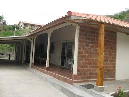 1 bed 1 bath house expat exchange 2 bed 1 bath house for rent vilcabamba cucanama