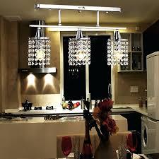 rustic white chandelier u2013 engageri