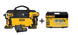 home depot black friday utah home depot dewalt 20 volt cordless drill driver combo kit with