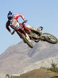 motorcycle news november 2009