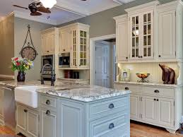 home decor hardware coffered ceiling kitchen islclock wall decor hardware wood trim