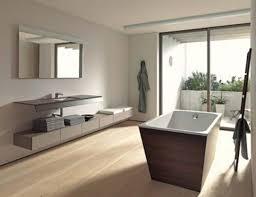 bathroom interior design interior design bathroom decoration ideas donchilei