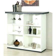cuisine standard bar americain meuble meuble bar cuisine americaine 7 separation