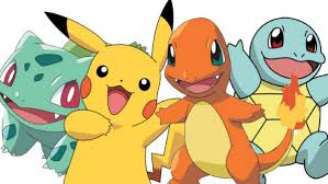 pokemon go how to start with pikachu tips prima games