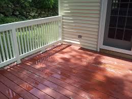 roof clean plus decks roof clean plus
