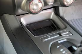2010 camaro interior t rex t rex camaro console tray blk 110271 pt 110271