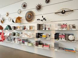 vitra design vitra design museum shop basel