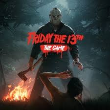 playstation store black friday 2017 friday the 13th the game on ps4 official playstation store us