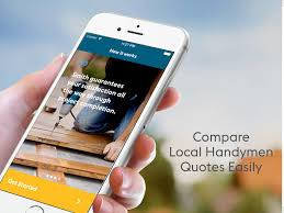 trusted handymen home repairs android apps on google play