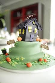 Halloween Cakes Uk by Halloween Cake Made By Kasserina Kasserina Blogspot Co Uk